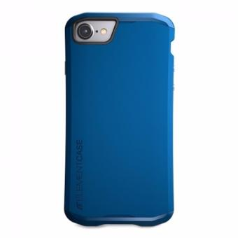 Harga Element Case Aura for iPhone 7 (Deep Blue)