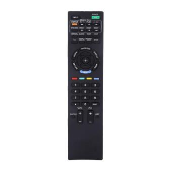 Harga Universal Remote Control Controller Replacement for Sony RM-YD038, RM-YD033, RM-ED040 - intl