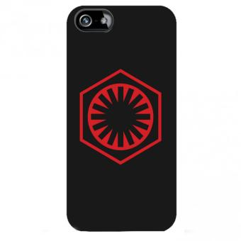 Harga PlanetCases Star Wars First Hard Case for iPhone 5 / 5s