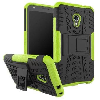 Harga BYT Rugged Armor Dazzle Case for Alcatel One Touch Pixi 4 (5.0 inch) (4G) - intl