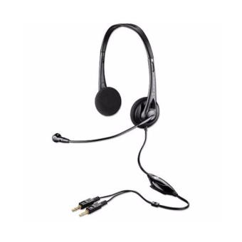 Plantronics Audio 326 Price Philippines