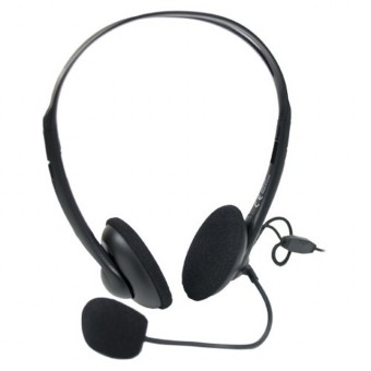 A4Tech HS-6 Headset Price Philippines