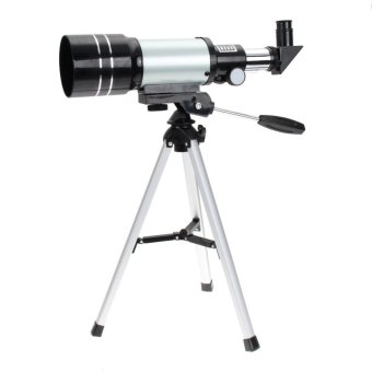 Harga High-Powered HD Monocular Space Astronomical Telescope