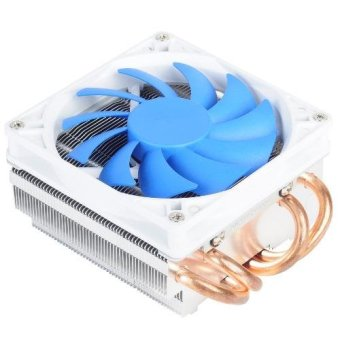 SilverStone Argon 06 Low Profile CPU Cooler Price Philippines