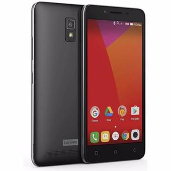 Lenovo A6600 Plus 16GB Price Philippines