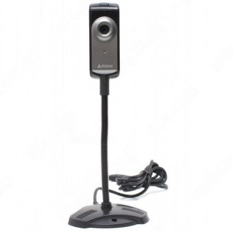 A4Tech PK-810G Anti-Glare Webcam Price Philippines