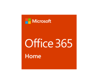 Microsoft Office 365-Home Price Philippines