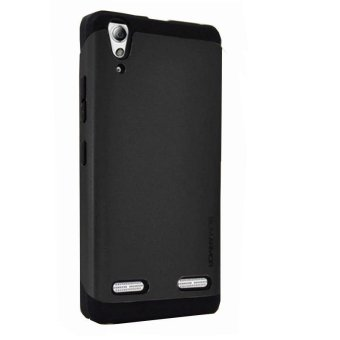 Harga Slim Armor Case for Lenovo a6000 (Black)
