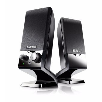 Harga Edifier M1250 USB Powered Speaker