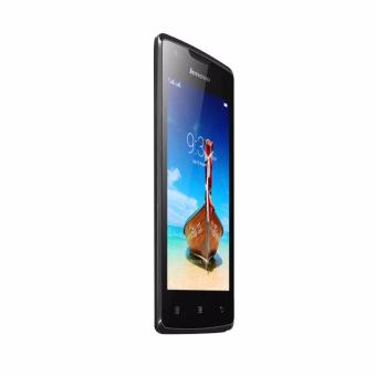 Lenovo A1000 8GB(BLACK) Price Philippines