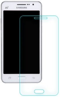Harga Screen Protector for Samsung Grand Prime (Clear)