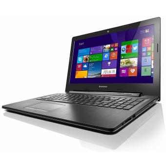 Lenovo G50-80 Touch Price Philippines