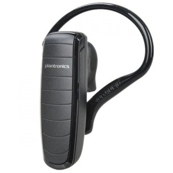 Plantronics ML20 Bluetooth Headset (Black) Price Philippines