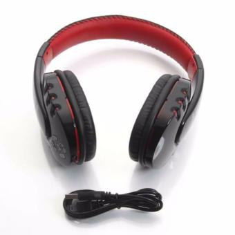 Ovleng V8 Over The Ear Bluetooth Headphone Price Philippines
