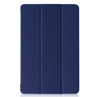 Harga Tablet Case for Acer Iconia Tab 10 A3-A40 (Dark Blue) - intl