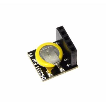 DS3231 Mini RTC Module Price Philippines