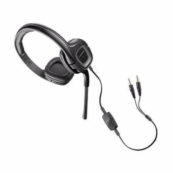 Plantronics Audio 355 Price Philippines
