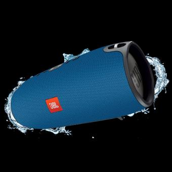 Harman Jbl Xtreme Blue Price Philippines