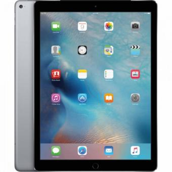 Apple Ipad Pro 9.7 128GB Wifi (Space Gray) Price Philippines
