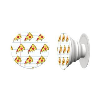Pop Sockets Phone Holder Stand (Pizza Slice) Price Philippines