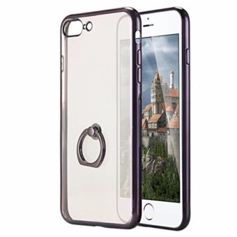 Nice TPU Case with Ring Stent Oppo A59/F1s Price Philippines