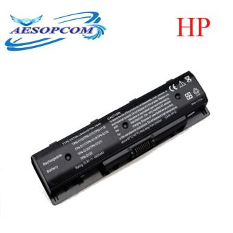 HP PI06 Battery for HP Envy Touchsmart 14 14z 14t 17 17z 17t BLACK Price Philippines