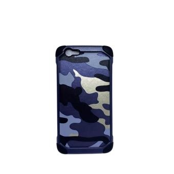 Harga Camouflage fashion case for Vivo Y53