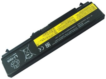 Lenovo T420 Laptop Battery Price Philippines