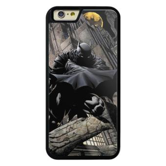 Harga Phone case for Vivo X5L/x5sl/x5M/x5v/x5F Batman cover for Vivo X5L - intl