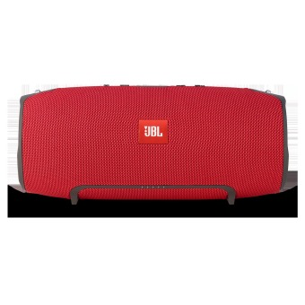 JBL XTREME Portable Speaker (Red) Price Philippines