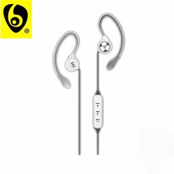 OVLENG S5 Wireless Bluetooth Headset (White) Price Philippines