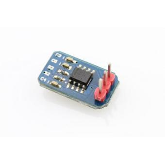 Gyro 1 Axis Analog Module ENC03 Price Philippines
