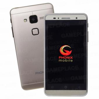 Phonix Mobile P2 115MB (Gold) Price Philippines