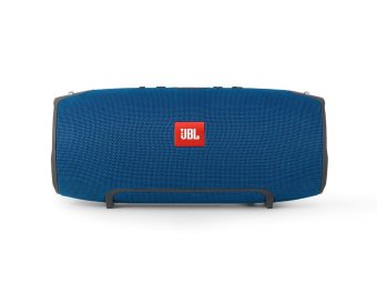 JBL XTREME Portable Speaker Price Philippines