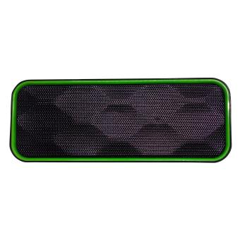 Portable Bluetooth Speaker for Lenovo Price Philippines