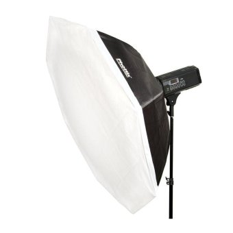 Harga Phottix Luna Folding Octa Softbox 110cm