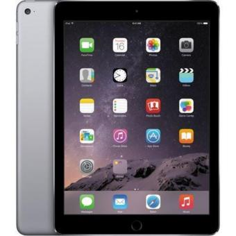 Harga Apple Ipad Air 2 32GB (Space Gray)