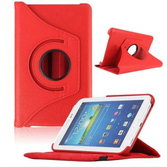 360 Rotating Stand Leather Case for Apple iPad Pro 9.7 Price Philippines