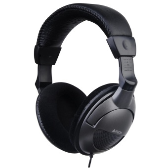 A4Tech HS-800 97dB Stereo Gaming Headset Price Philippines