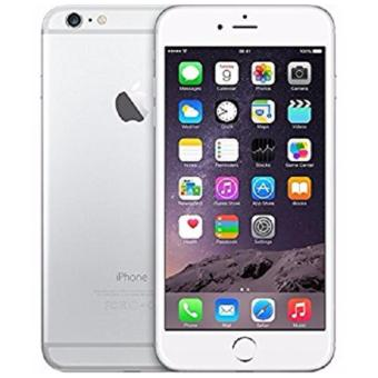 Apple Iphone 6S Plus CPO 128GB (Silver) Price Philippines