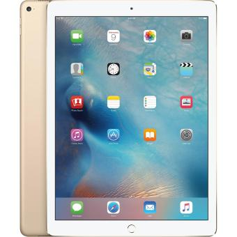Apple iPad Pro 12.9 Inch Wifi 256GB Price Philippines