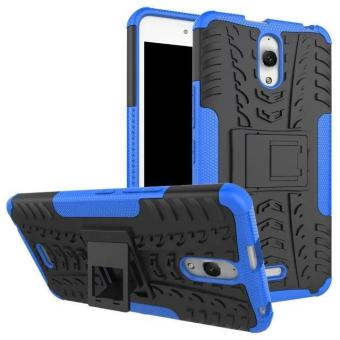 Harga BYT Rugged Armor Dazzle Case for Alcatel One Touch Pixi 4 (6) 6.0 Inch 3G - intl
