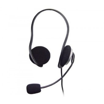 A4Tech HS-5P Headset Price Philippines