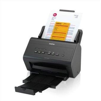 Brother ADS-2400N Scanner Price Philippines