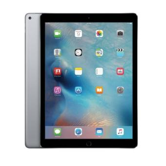 Apple Ipad Pro 12.9 inch Wifi 256GB ML0T2 Space Gray Price Philippines