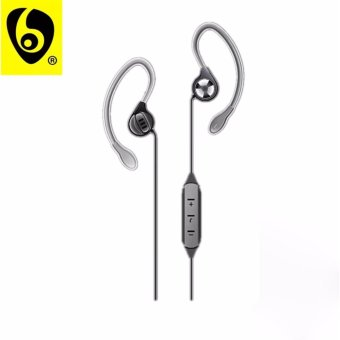 OVLENG S5 Wireless Bluetooth Headset (Black) Price Philippines