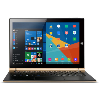 Onda Obook 20 Plus 10.1 inche Dual OS Windows10+Android 5.1 2 in 1 Tablet PC laptop Intel Cherry X5-Z8300 Quad Core 4GB RAM 64GB ROM 1920*1200 IPS WiFi - intl Price Philippines