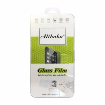 Harga Alibaba tempered glass for Vivo Y53