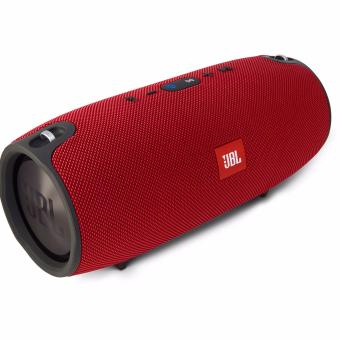 JBL Xtreme Portable Bluetooth Speaker Price Philippines