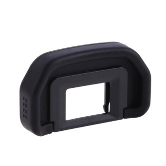 Harga Rubber EB Eye Cup Eyecup Eyepiece for Canon EOS 5D Mark II 60D 50D 40D 30D